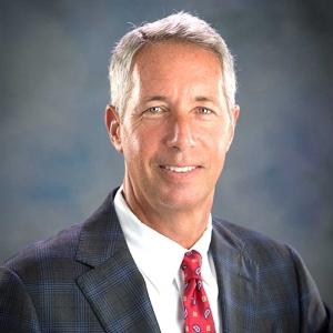 John Benkovich