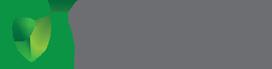 Vindeo Logo
